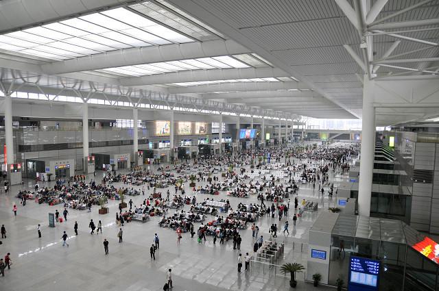 ニーハオ上海3日目。 | 新・ぜの...