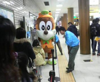 2010122612440001.jpg