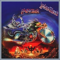 Judas Priest『Painkiller』