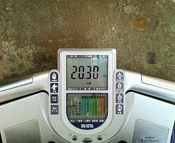 BMW Z1 R1R weight