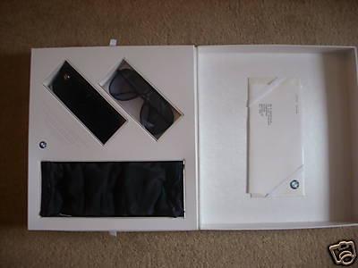 BMW Z1 COECTION BOX
