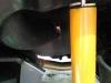 BMW Z1 fuel tank
