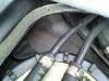 BMW Z1 Fuel pump