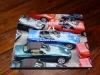 BMW Z1 BOOK