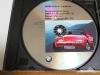 BMW Z1 Repair manual CD