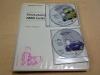 BMW Manual DVD
