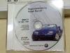 BMW Z1 repair manual DVD