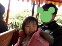 2012/03/19 TDL