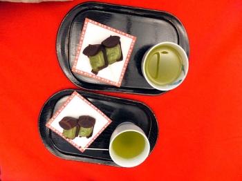 2012/04/07 三島の桜。(福太郎)