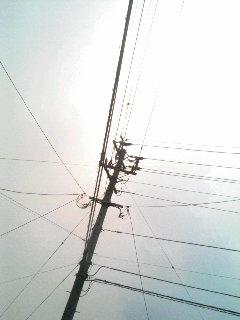 20070518_32203.JPG