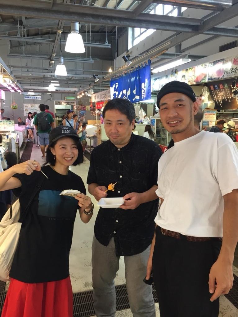 okinawa_180917_0004 (4).jpg