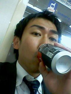 20090909152156.jpg