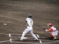 信濃戦j1番山田