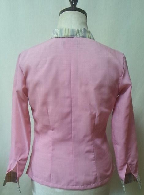 衿花柄ピンク表1