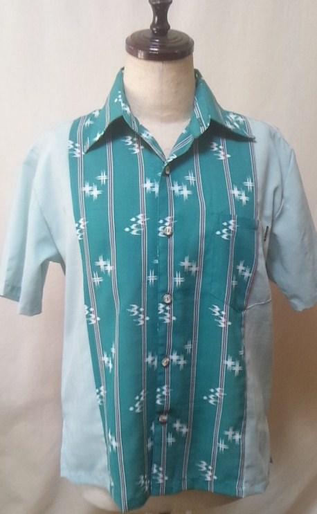 かりゆし半袖2