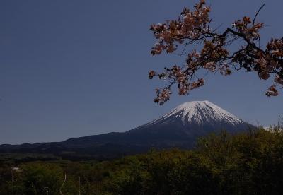 富士山。。