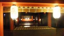 夜の客神社