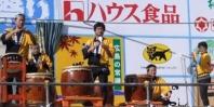 宮島太鼓5
