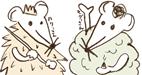 (小)ハリモグ セット(大・カラー).png