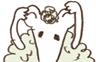 (小)モグー 頭抱え.png