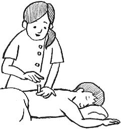 (小)鍼灸師.png