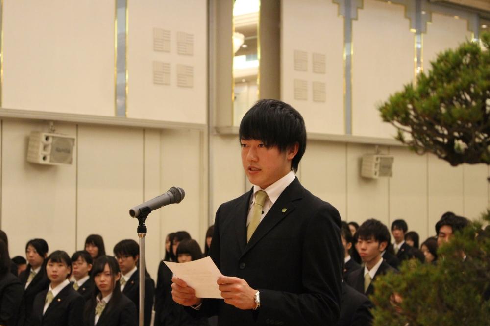 IMG_4972.JPG