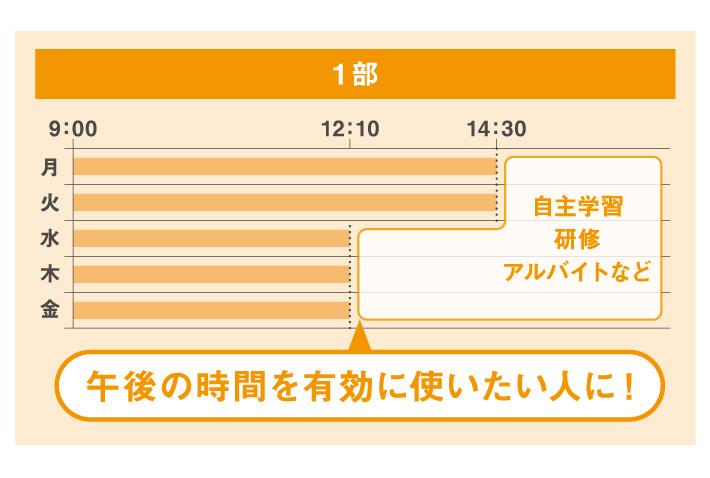 index13.jpg
