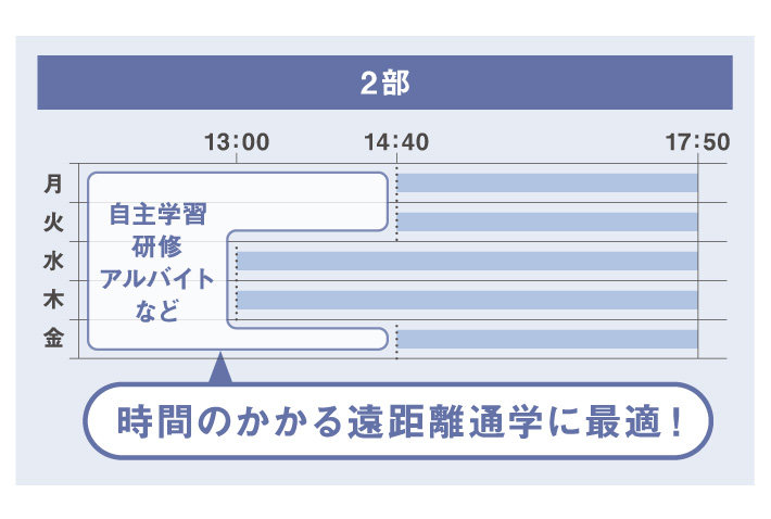 index14.jpg