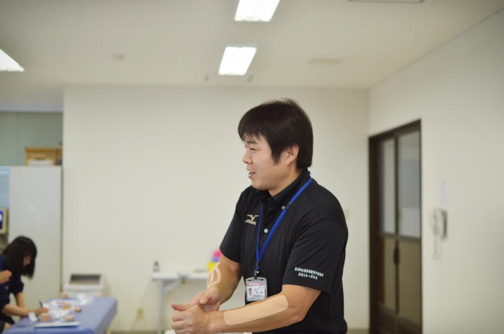英明先生2.JPG