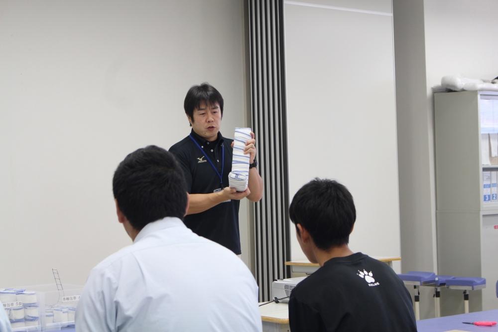 体験授業2.JPG