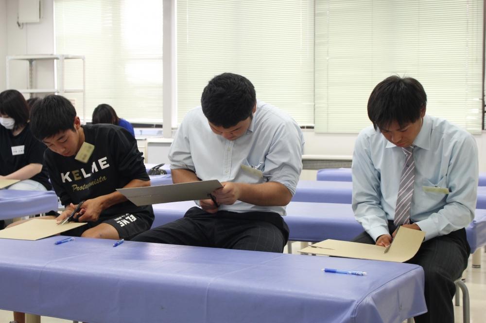 体験授業3.JPG