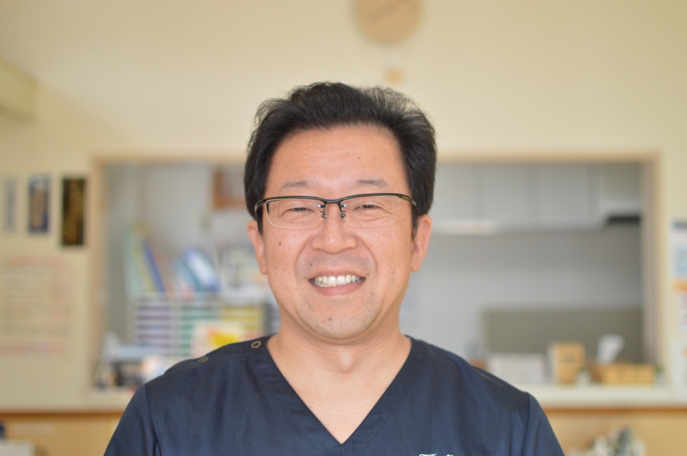 松岡先生第3候補.JPG