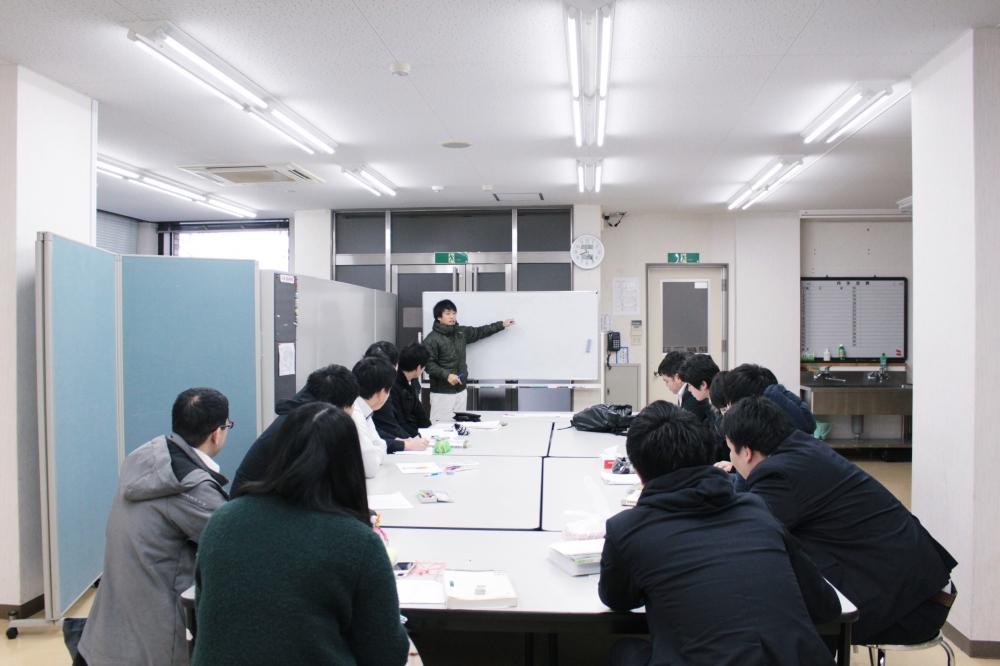朝学1.JPG