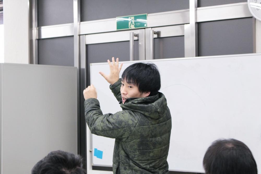 朝学2.JPG
