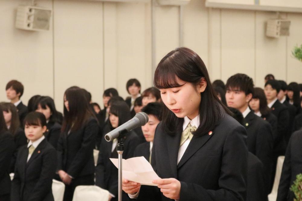 新入生代表.JPG