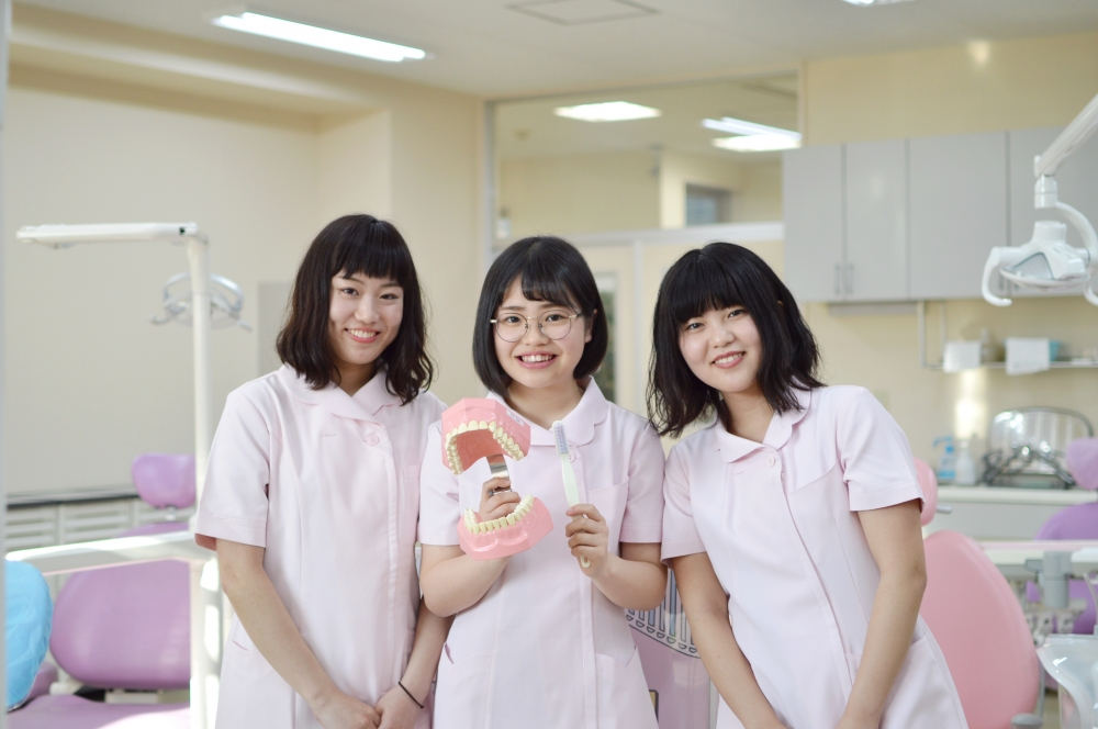 山本舞花4.JPG