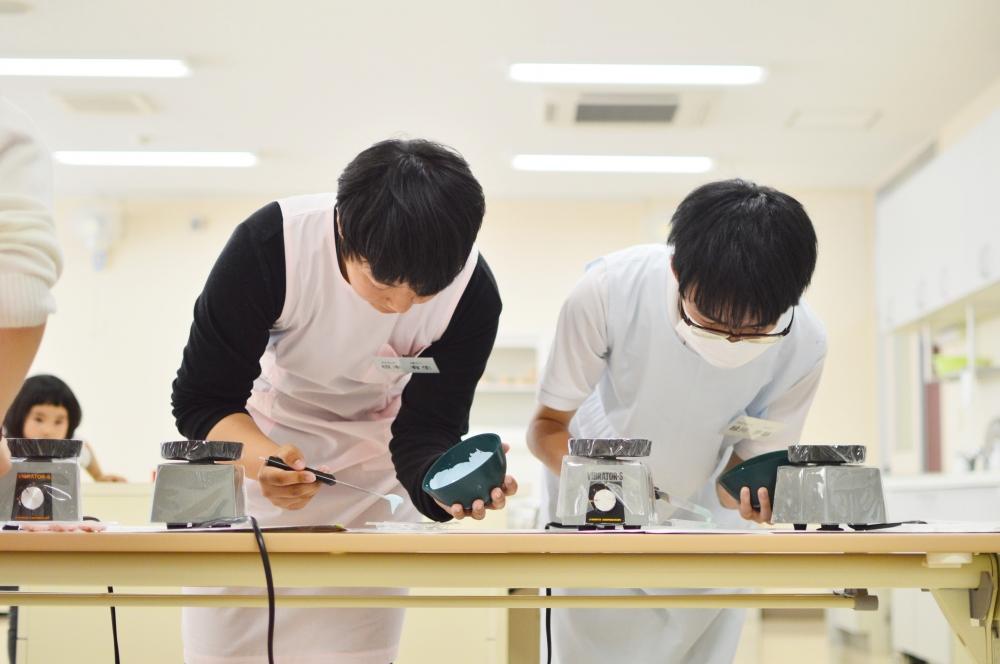 緑川夢都2.JPG