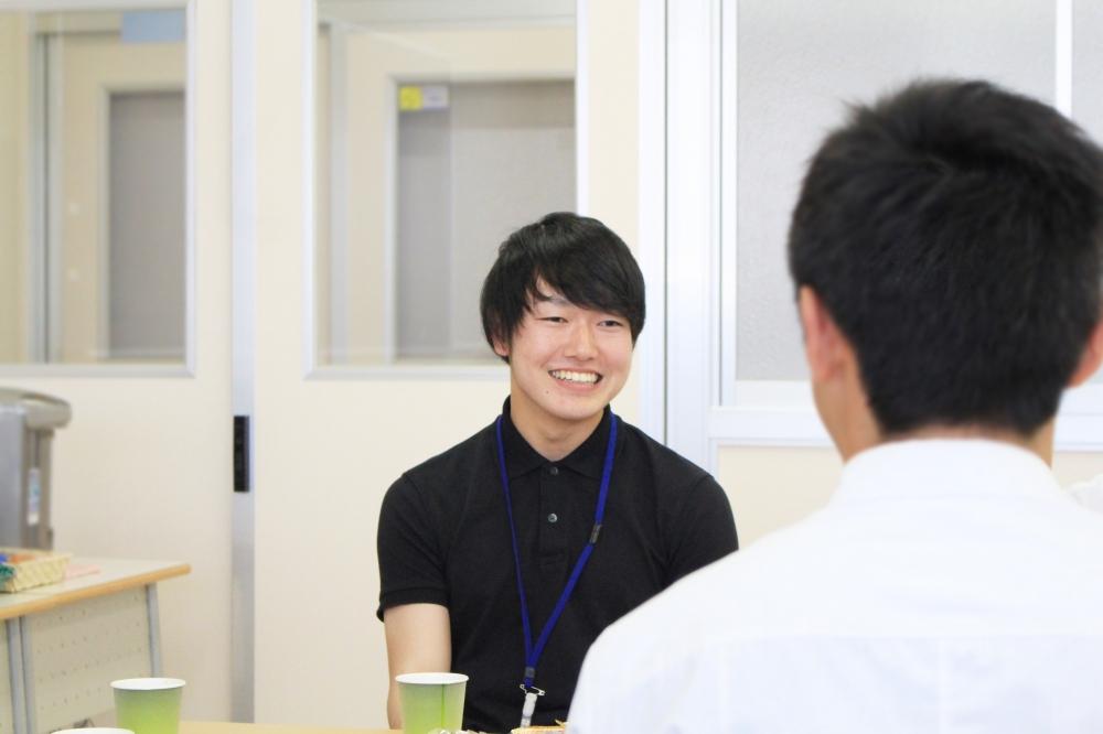 オープンキャンパスカフェ—ナー (1).JPG