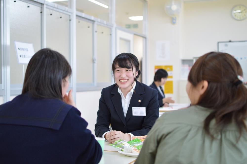 ☆カフェコーナー2.JPG