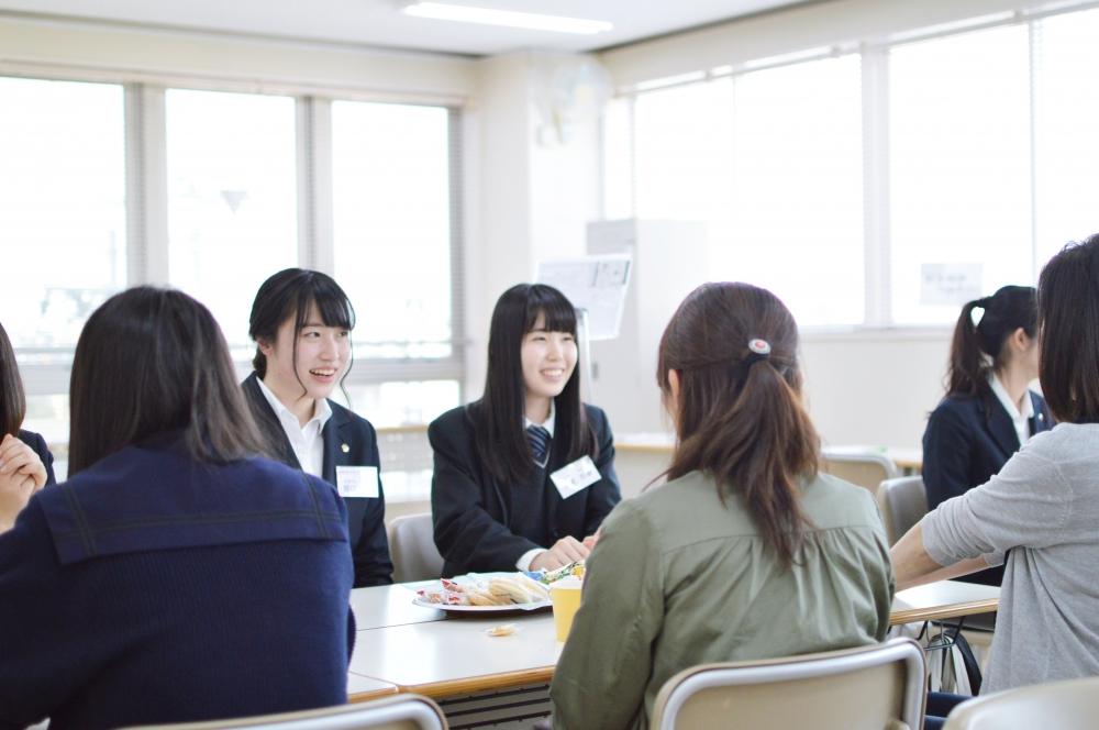 ☆カフェコーナー3.JPG