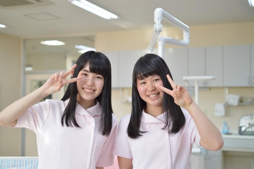 ☆撮影コーナー6.JPG