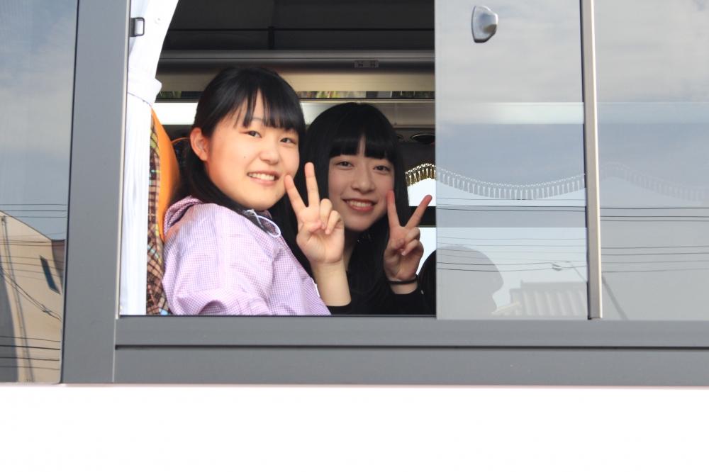 IMG_9172.JPG