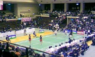 日本リーグ2010.JPG
