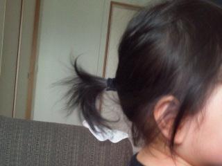 髪の毛.jpg