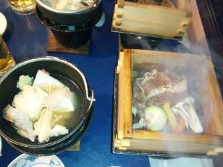 28日鯛鍋.jpg