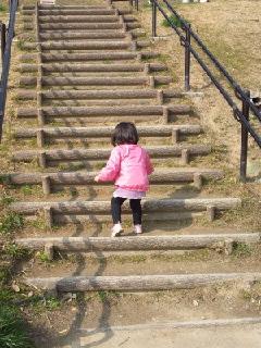 28日階段.jpg
