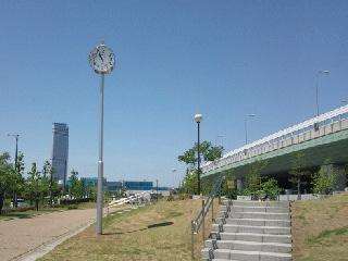 5日公園.jpg