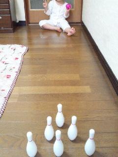 1日ボウリング.jpg