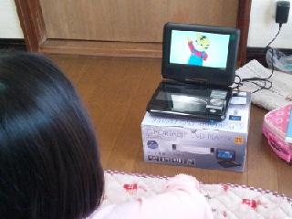 3日DVD.jpg