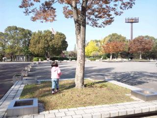 18日公園.jpg